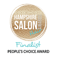Salon Reviews, Ventura Hair Design, Hair Salon, Eastleigh