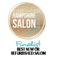 Hairdressing Job Vacancies, Hair Salon, Eastleigh, Southampton