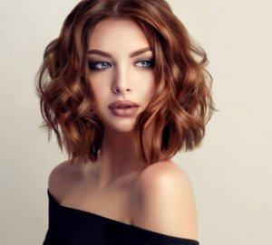 Ventura Hair Design Best Salon in Eastleigh