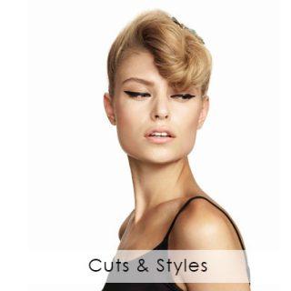 Hair Cuts Colours Hair Salon Eastleigh Southampton