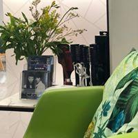 Ventura Hair Design top salon in Eastleigh & Chandlers Ford