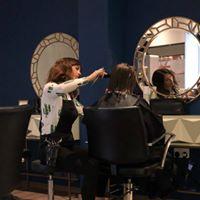 Ventura Hair Design Salon near Chandlers Ford